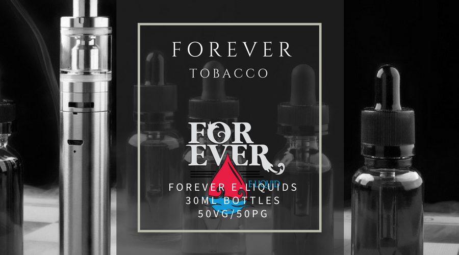 copy-of-forever-tobacco.png