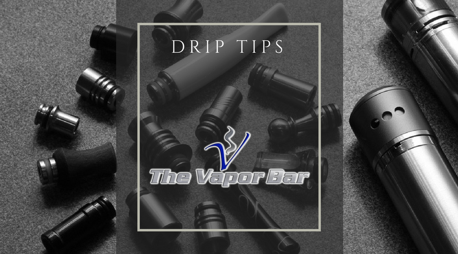 drip-tips.png