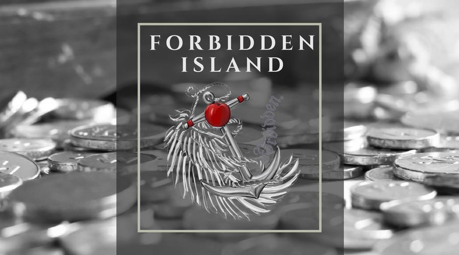 forbid-island.png