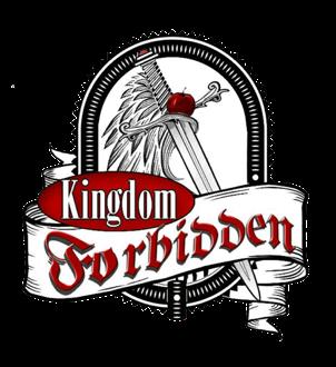 forbidden-kingdom-small.png