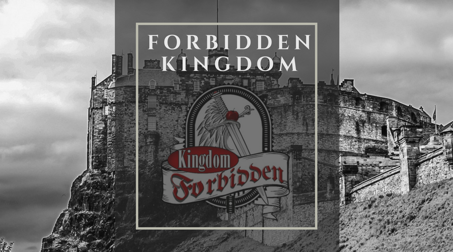 forbidden-kingdom.png