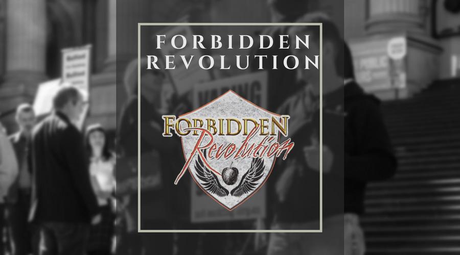 forbidden-revolutoni.png
