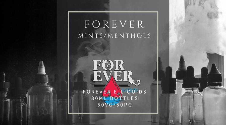forever-menthols.png