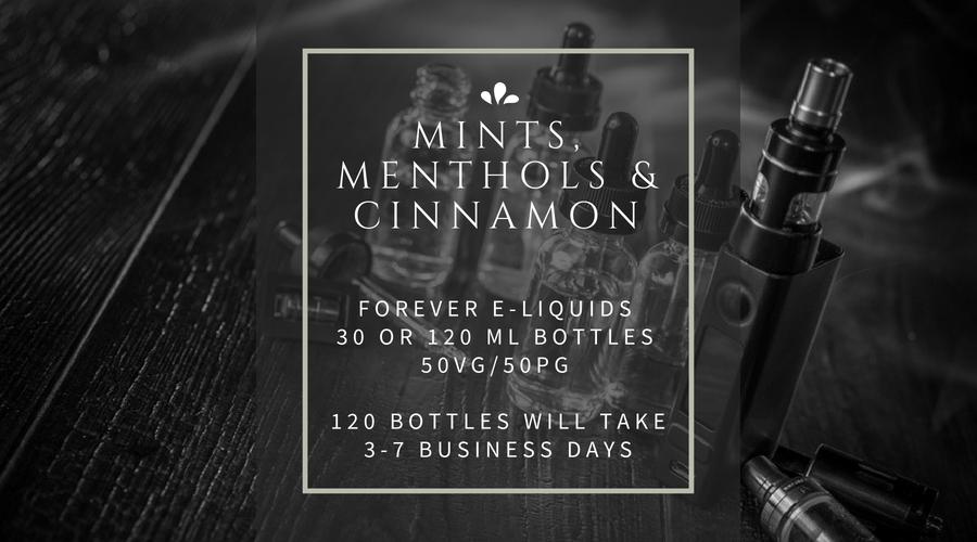 forever-mints-menthols-2.png