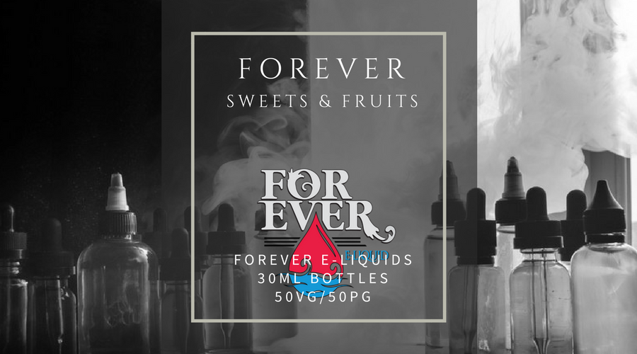 forever-sweets-and-fruits.png