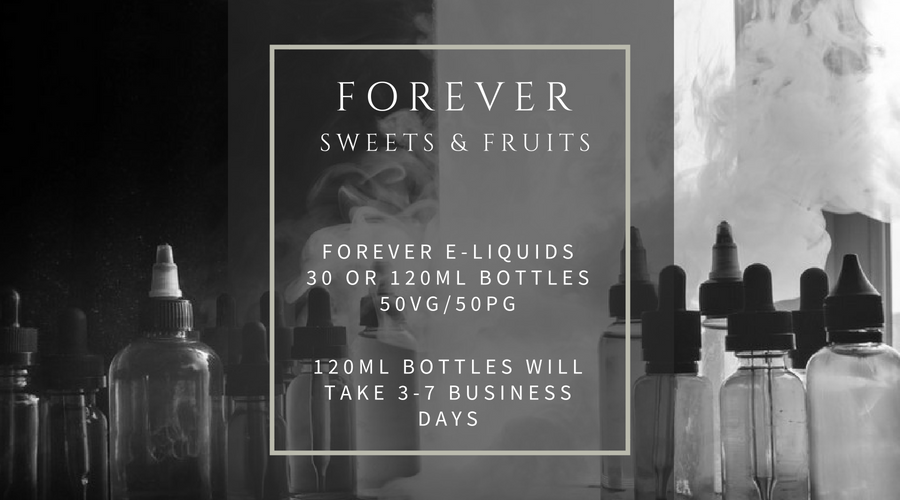 forever-sweets-and-fruits2.png