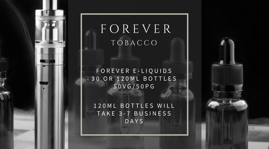 forever-tobacco2.png