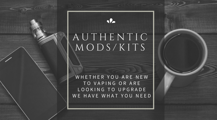 mods-and-kits-1-.png