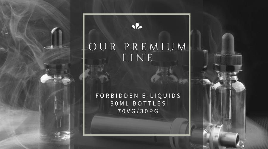 premium-line.png