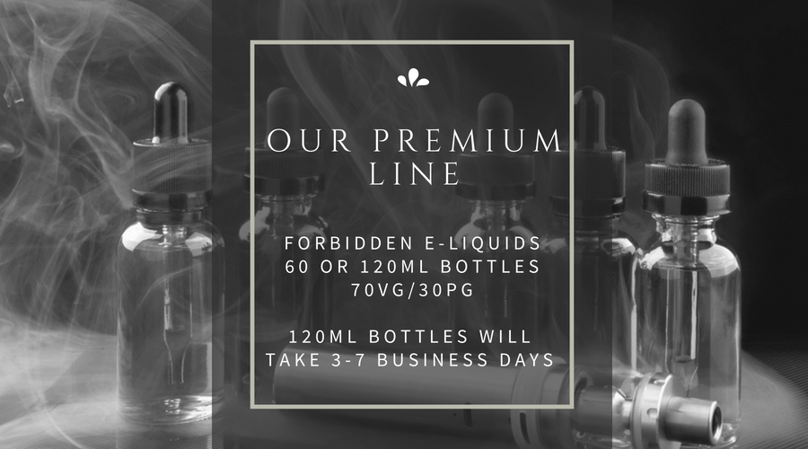 premium-line1.png